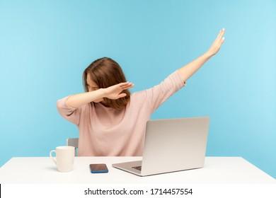 Meme High Res Stock Images Shutterstock