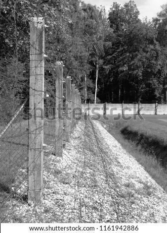 holocaust inhumanity