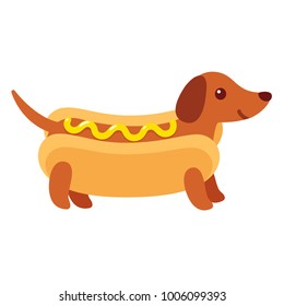 Dachshund Images Stock Photos Amp Vectors Shutterstock