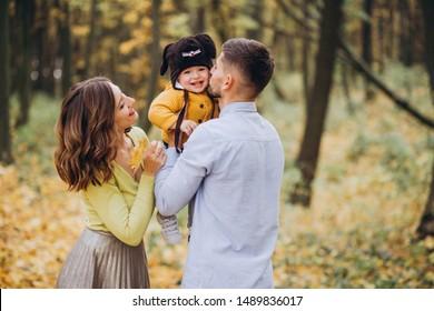 Mom Dad Baby Images Stock Photos Vectors Shutterstock