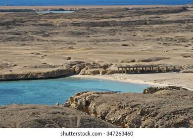 Dahab Red Sea