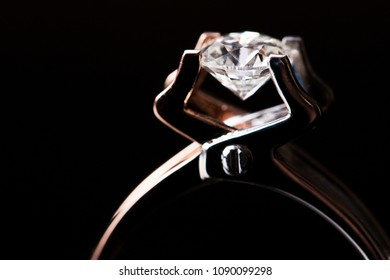 daimond  ring jewelry