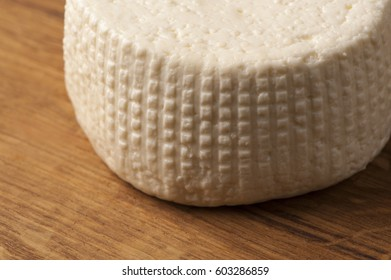 Dairy products for health and beauty