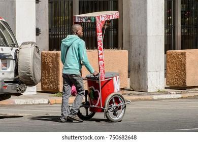 Poor Africa Images, Stock Photos & Vectors | Shutterstock