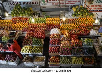 Fruit Import Images, Stock Photos & Vectors   Shutterstock