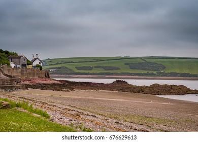 Dale , Pembrokeshire