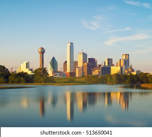 Dallas City, Texas