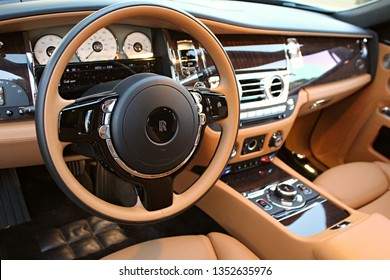tan car interior images stock photos vectors shutterstock https www shutterstock com image photo dallas texas usa september 22 2017 1352635976