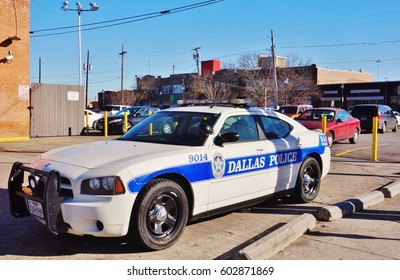 Austin Texas   Police Car Decals  Capitol City  24 scale