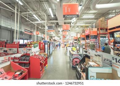 Imagenes Fotos De Stock Y Vectores Sobre Amarillo Tx