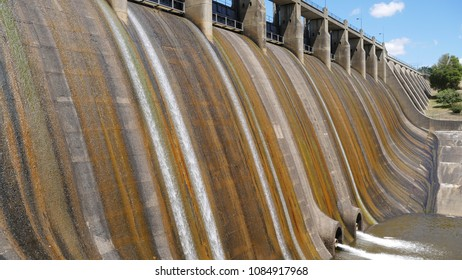 Water Reservoir Images, Stock Photos & Vectors | Shutterstock