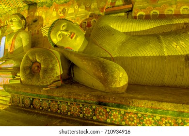 Sri Lankan Painting Images, Stock Photos & Vectors | Shutterstock