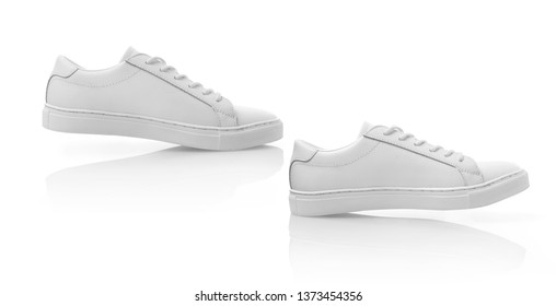 Dancing shoes concept