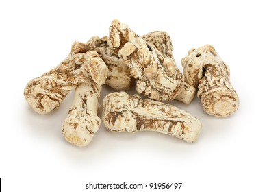 dang gui, angelica sinensis, traditional chinese herbal medicine