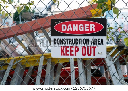 danger-construction-area-keep-out-450w-1