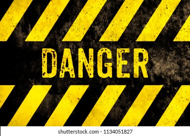 Danger Images Stock Photos Amp Vectors Shutterstock