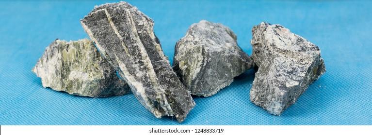 Asbestos Fibers Images Stock Photos Amp Vectors Shutterstock