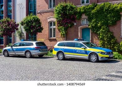 Car Warning Lights Images, Stock Photos & Vectors | Shutterstock