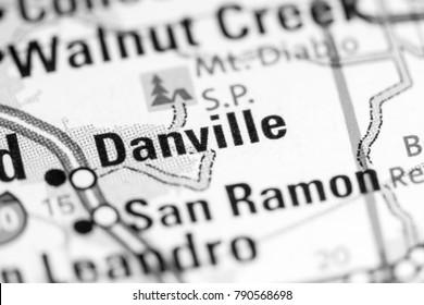 Danville Images, Stock Photos & Vectors | Shutterstock