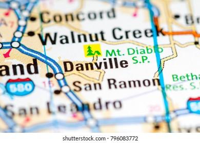 Danville California Images, Stock Photos & Vectors | Shutterstock on