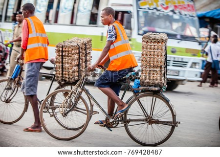 Free Hookup In Dar Es Salaam Tanzania