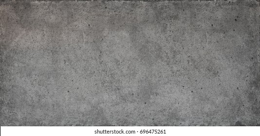Dark, abstract, cement wall, dirty stone background