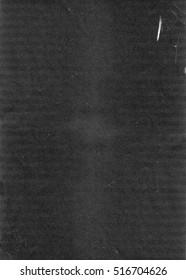 Dark abstract photocopy texture