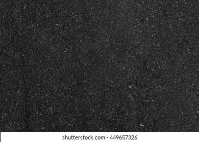 dark asphalt road texture