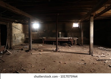 Basement Images Stock Photos Amp Vectors Shutterstock