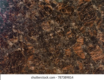 Dark black and brown Marble texture with natural pattern. Pattern like pice of wood