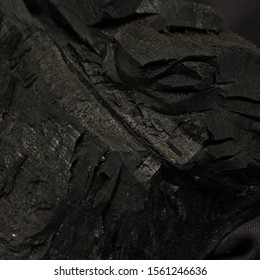dark black charcoal background,koila  backdrop