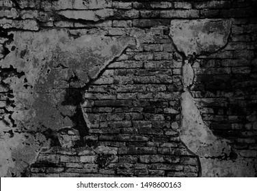 Imágenes Fotos De Stock Y Vectores Sobre Black Wall