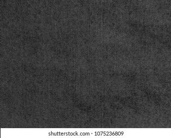 dark black jeans texture