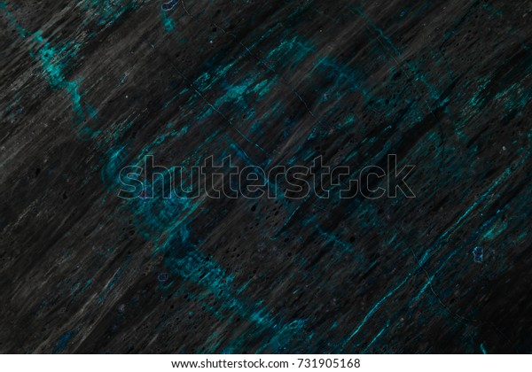 Dark black Marble texture with natural pattern, can be used as background for display or montage your products