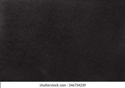 dark black texture background skin leather