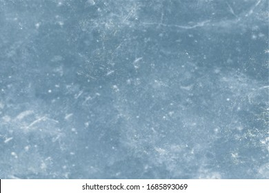 dark blue abstract background for wallpaper. marble texture background, natural marble tiles for ceramic wall tiles and floor tiles, natural pattern for abstract background high resolution