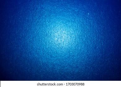 Dark Background Hd Images Stock Photos Vectors Shutterstock