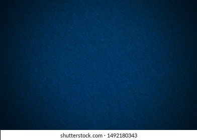 Dark Blue Background. Paper Background for Design