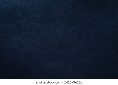 Deep Blue Art Images, Stock Photos & Vectors | Shutterstock