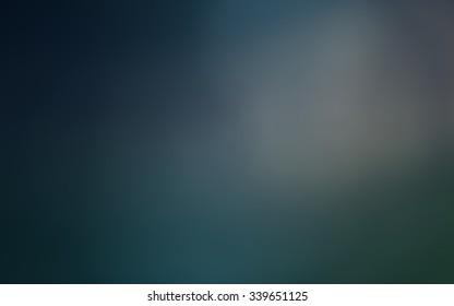 Dark blue granite fluent noble variant of background