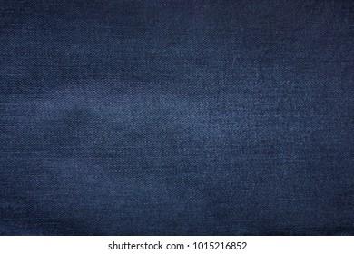 Dark blue Jeans texture textile