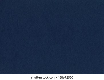 Dark blue paper texture for the background