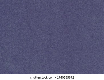 Dark blue paper texture. High quality texture in extremely high resolution