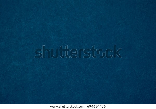 Dark Blue Texture Background | Backgrounds/Textures, Stock Image