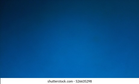 Solid Blue Background Images, Stock Photos & Vectors | Shutterstock
