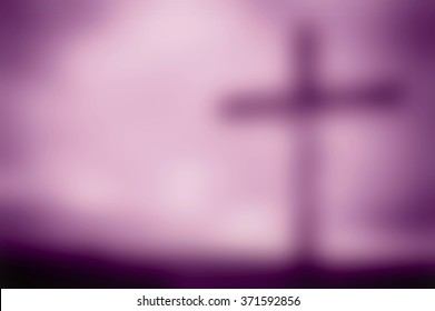 Lent Images Stock Photos Vectors Shutterstock