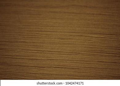 Dark brown background for design ideas. Dark wall texture. Raster image. Artistic plaster. Beautiful reflexes.