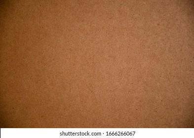 dark brown background in the studio
