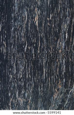 Dark Brown And Black Granite Marble Texture