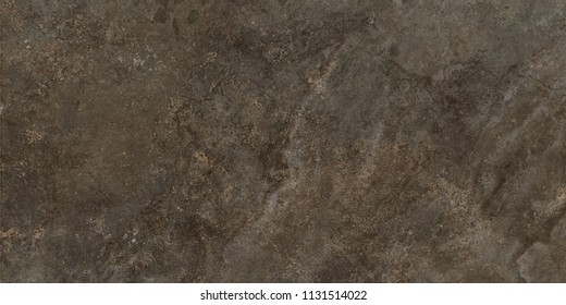 dark brown color natural marble texture figure design.